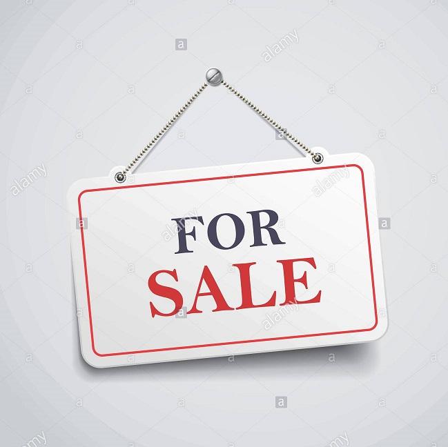 فروش ششدانگ یک قطعه زمین در شهرک زرناس