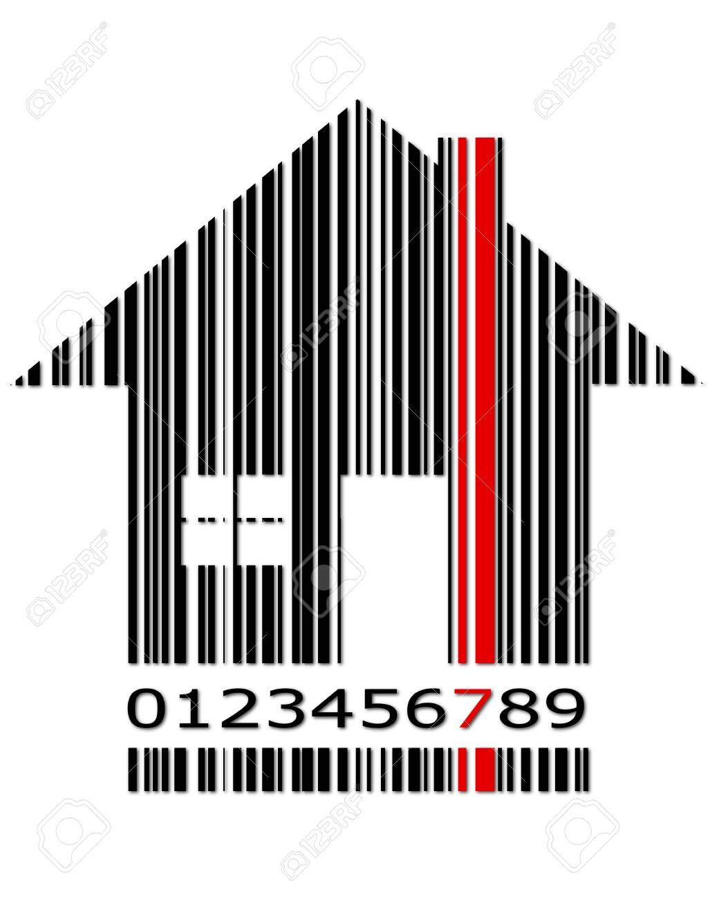 فروش طبقات 1،2،4 از آپارتمان 5 طبقه در دانش