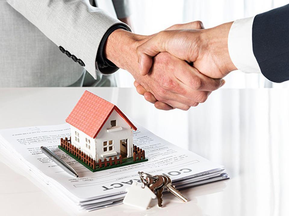 فروش یکجا آپارتمان 3 طبقه (12واحد) در شهرک کارشناسان