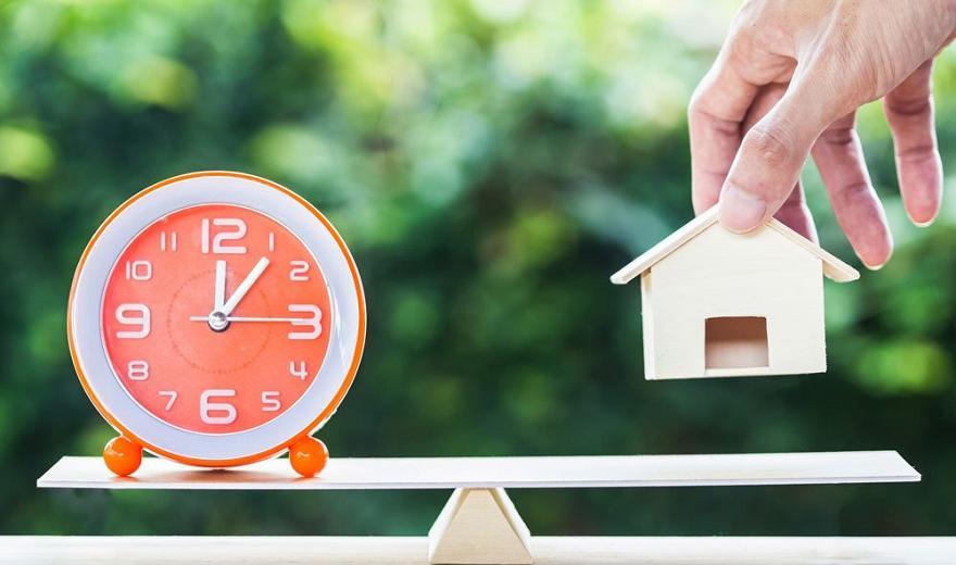 فروش خانه ویلایی پیلوت 2 طبقه با بهارخواب در شهرک آزادگان