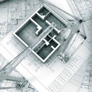پیش فروش طبقات 1،4،5 از آپارتمان 8 طبقه در میدان جانبازان
