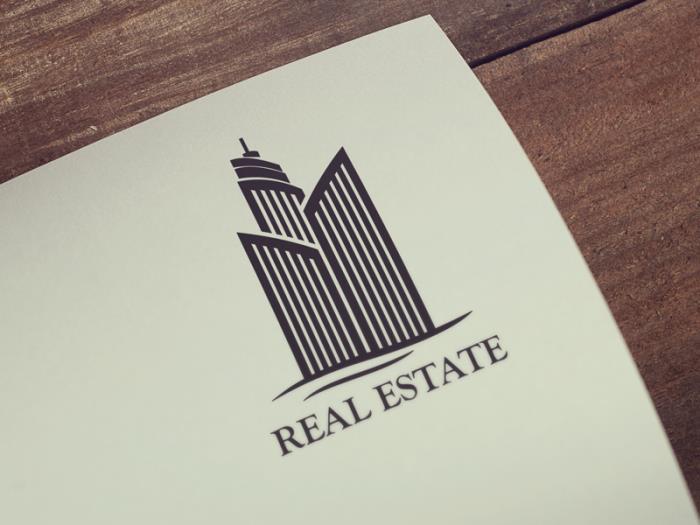 فروش طبقات 2،3،5 از آپارتمان 5 طبقه با بهارخواب در شهرک کوثر