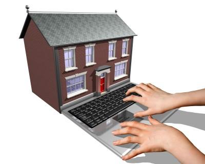 فروش خانه ویلایی 2 طبقه در شهرک سبلان
