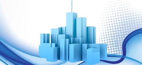 فروش طبقه هفتم (واحد26) از آپارتمان 8 طبقه (32واحد) در شهرک کارشناسان