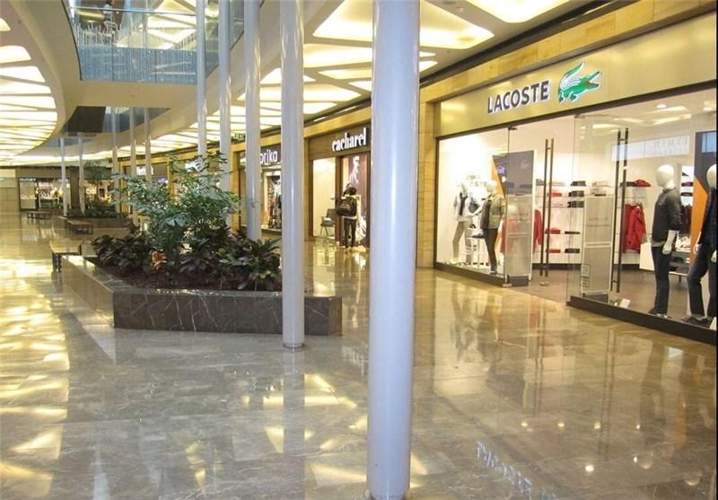 فروش سرقفلی یک باب مغازه در میدان جانبازان