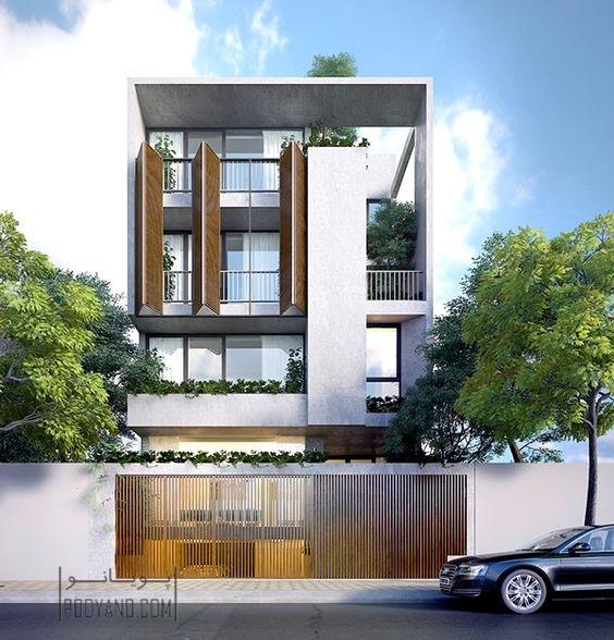 فروش طبقه اول از آپارتمان 1 طبقه با بهارخواب در چهارراه باغمیشه